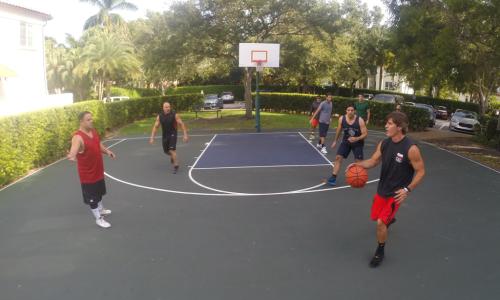 basketball3-2