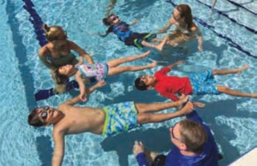 Pool-4-resize