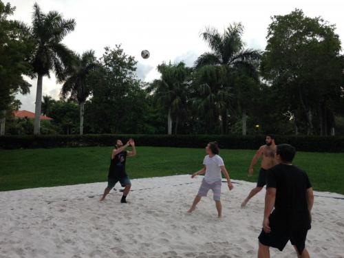 Volleyball10