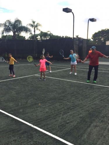Tennis8