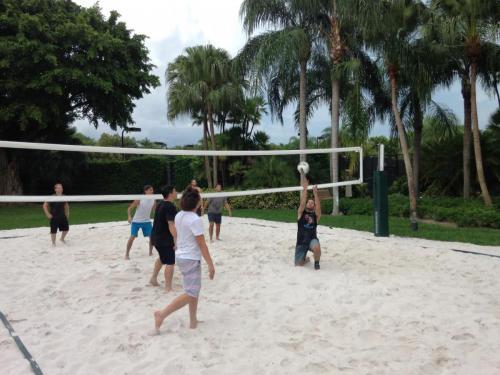 Volleyball6